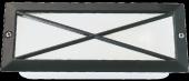 Sensa Marka Sıva Altı Çarpı Model Alüminyum Enjeksiyon Döküm Arm
