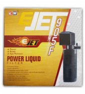 E Jet 905f Power Liquid İç Filitre 450 Lt S