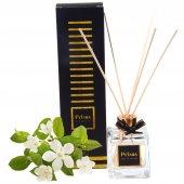 Pelara Portakal Çiçeği Natural Bambu Çubuklu Ortam Oda Kokusu 100 Ml