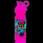 Herevin 750 Cc Lisanslı Tüp Matara 161505 170