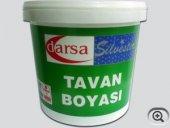 Darsa Silvester Tavan Boyası 17kg