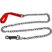 Dog Chain 1 Metre Köpek Tasması 2.5mm
