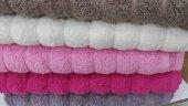 Banyo Havlusu 100 Pamuklu Soft