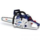 Zomax Zmc4003 Motorlu Testere