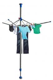 çamaşır Kurutma Askısı, Şemsiye Katlanır Çamaşırlık Süper Ürün