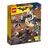Lego Batman Film Egghead Food Fight 70920 Bj 70lmvb70920