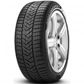 275 40r18 103v (Rft) (*) Winter Sottozero 3 Pirelli Kış Lastiği