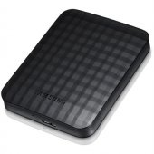 Samsung M3 320 Gb 2.5 Inch Usb 3.0 Harici Taşınabilir Disk