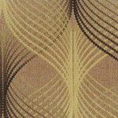 Nadia 9712 4 Geometrik Desenli Duvar Kağıdı