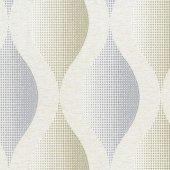 Nadia 9722 2 Modern Desenli Duvar Kağıdı
