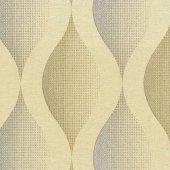 Nadia 9722 3 Vinil Modern Desenli Duvar Kağıdı