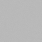 Nirvana 42017 4 Gri Keten Desenli Duvar Kağıdı