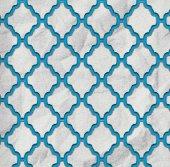 Classic Collection 4223 Mavi Modern Görünümlü Duvar Kağıdı