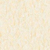 Classic 550 A Kendinden Desenli Duvar Kağıdı