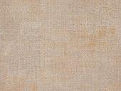 Via Della Seta M5651 Dokulu İtalyan Duvar Kağıdı