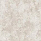 Steampunk G56225 Eskitme Desenli Duvar Kağıdı