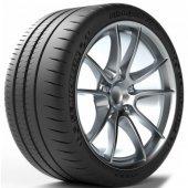 295 30r20 101y Xl Zr (N1) Pilot Sport Cup 2 Michelin Yaz Lastiği