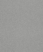 Blue Velvet Mix 493948 Gri Kendinden Desenli Duvar Kağıdı
