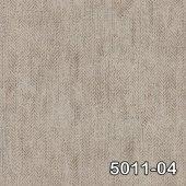 Retro 5011 04 Kendinden Desenli Duvar Kağıdı