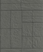 Crispy Paper 524314 İthal Duvar Kağıdı