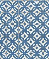Crispy Paper 524703 Seramik Desenli Duvar Kağıdı