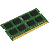 Kingston Ntb 8gb 1600mhz Ddr3l 1.35v Kvr16ls11 8