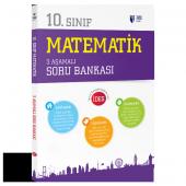 Teas Press İdes 10. Sınıf Matematik Soru Bankası