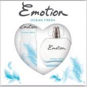 Emotion Ocean Fresh Kofre Set