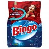 Bingo Matik Renkli 4kg