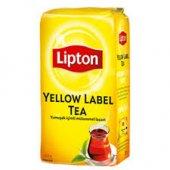 Lipton Yellow Label 1kg