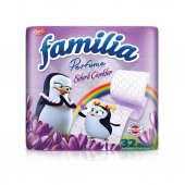 Familia Parfumlü Tuvalet Kağıdı 32 Li