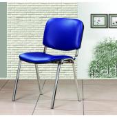 Ofis Sandalye Büro Sandalye Form Sandalye Bekleme Sandalye Koltuk
