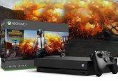 Microsoft Xbox One X 1 Tb Oyun Konsolu Tomb Raıder Cyv 00035