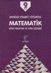 9. Sınıf Matematik Konu Anlatımı Ve Soru Çözümü Mp...