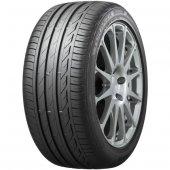 225 50r18 95w (Rft) (*) Turanza T001 Bridgestone Yaz Lastiği