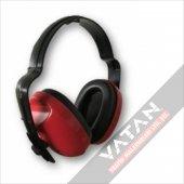 Essafe Gürültü Önleyici Kulaklık