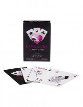 Kamasutra Oyun Kartları