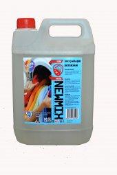 Newmix Sıvı Çamaşır Deterjanı 5kg