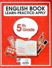 5.sınıf English Grade Book Dorya Yayınları
