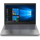 Lenovo Ip 330 15ast Amd A4 9125 4gb 500gb Dos 15.6
