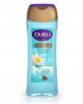 Duru Parfume Lotus Çiçeği Özlü Duş Jeli 250 Ml