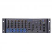 Startech Cooper Rew 600t Usb 600 W 6 Kanal Anfi