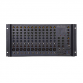 Startech Safran 2000 Usb 2x1000w Power Mikser Anfi 12 Kanal