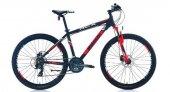 Bianchi Rcx 426 26 Jant Dağ Bisikleti