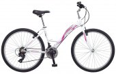 Salcano Fantasia 26 Jant Bayan Dağ Bisikleti