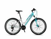 Kron Xc100 Lady 26 Jant Dağ Bisikleti