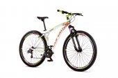 Corelli Dusty 1.2 29 Jant Dağ Bisikleti