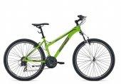 Corelli Adonis 1.0 26 Jant Dağ Bisikleti