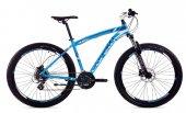 Corelli Dusty 3.1 27.5 Jant Dağ Bisikleti