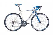 Corelli Sprint Kr200 28 Jant Yarış Bisikleti